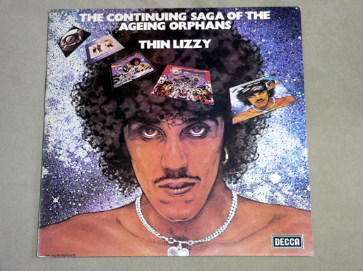 thin lizzy_01.jpg